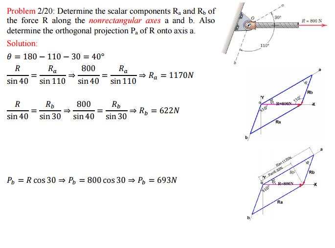 Problem 2.023.PNG