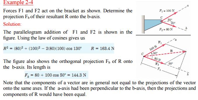 problem 2.4.png