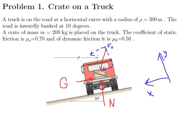 problem-2-png.113891.png