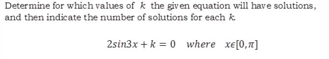 Problem+%2314.png