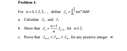 problem 4.PNG