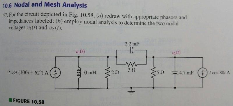 problem 47.jpg