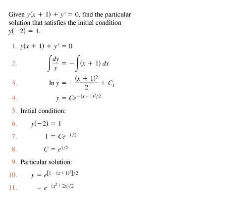 problem answer 1.png