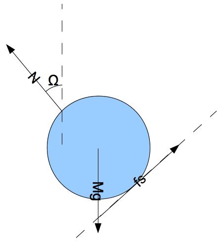 problem-figure-2.png