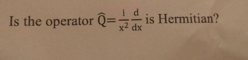 problem set 2 hermitian.jpg