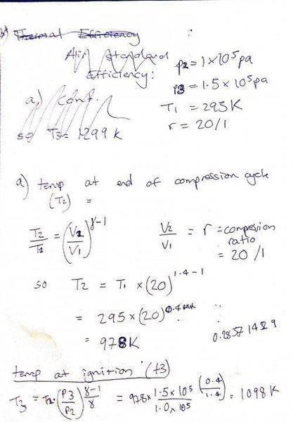 problem solution side 1.jpg