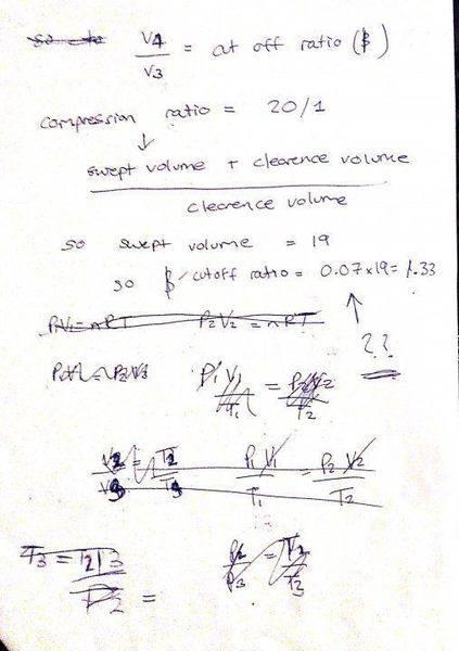problem solution side 2.jpg