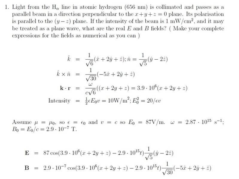 problem1.jpg