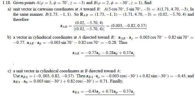 problem18.jpg
