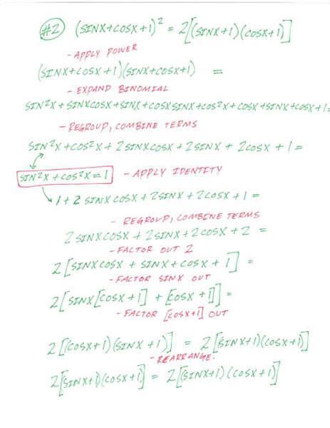 Problem2.jpg