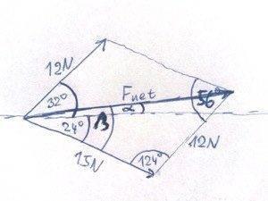 problem3-small.jpg