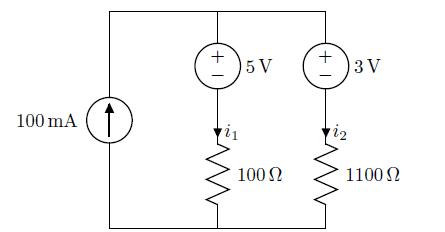 problem3_0.png