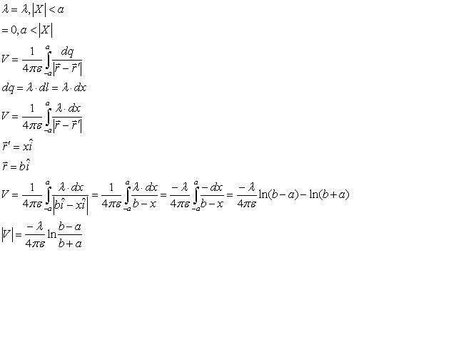 problem4.jpg