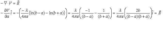 problem5.jpg