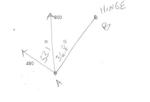Problem580Figure2.jpg