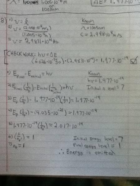 Problem8_zps2ffc54db.jpg