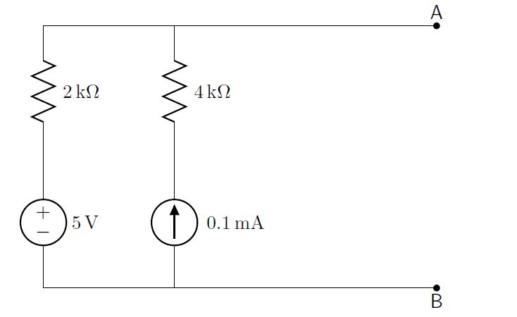 problem_4_0.png