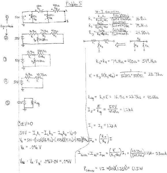 problem_5.jpg