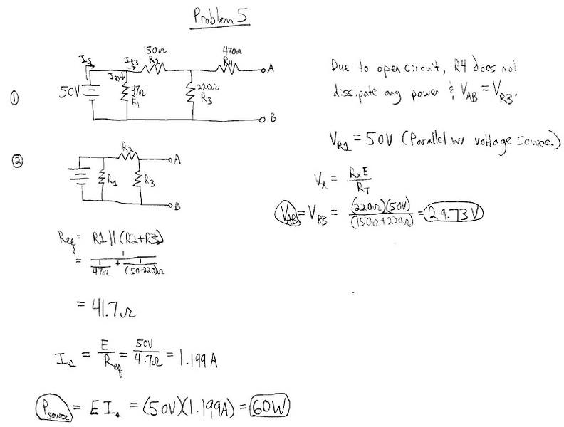 problem_5_revised.jpg