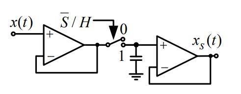 Problem_Circuit.jpg