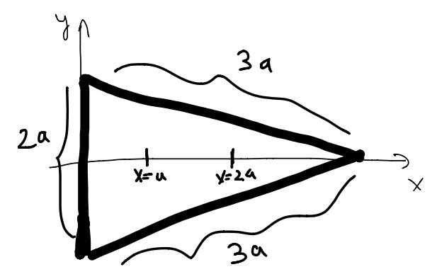Problem_zps033b7b86.png