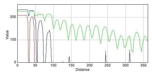 Profiles%20of%20DSC00379_zpspmma3gaa.jpg