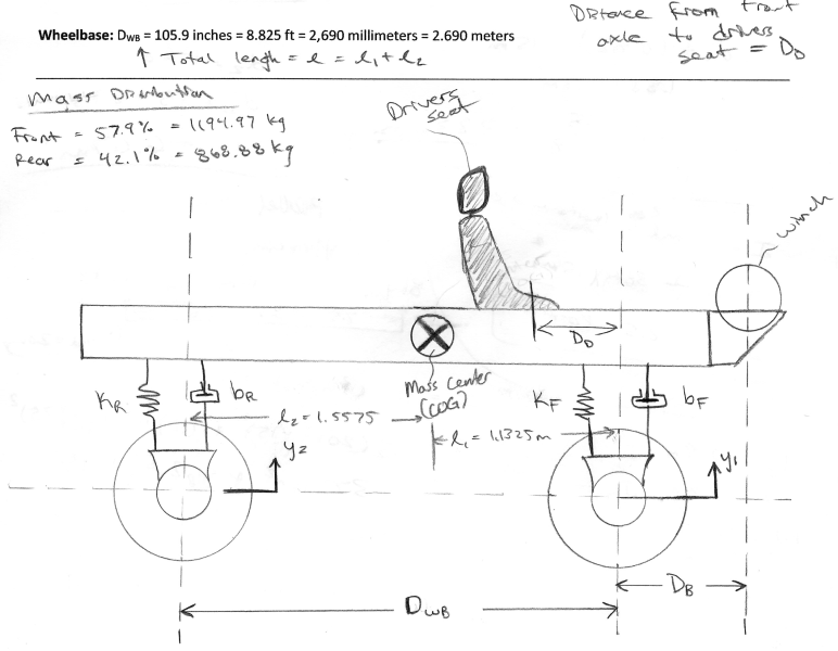 project drawing (772 x 600).png