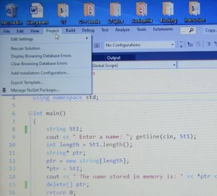 Project error.jpg
