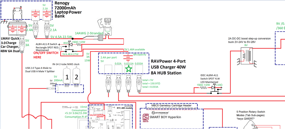 project USB Hub.png