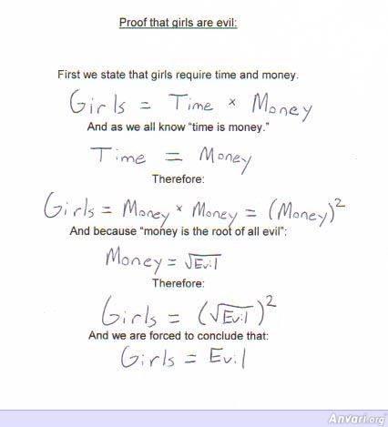 Proof_that_Girls_are_Evil.jpg