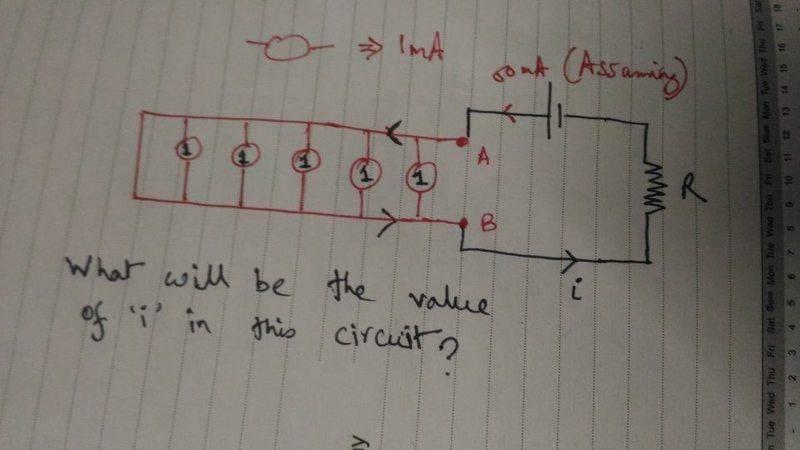 Proposed_Circuit_Diag.jpg