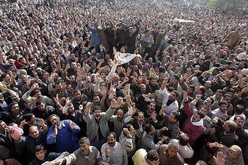 protest-in-egypt.jpg