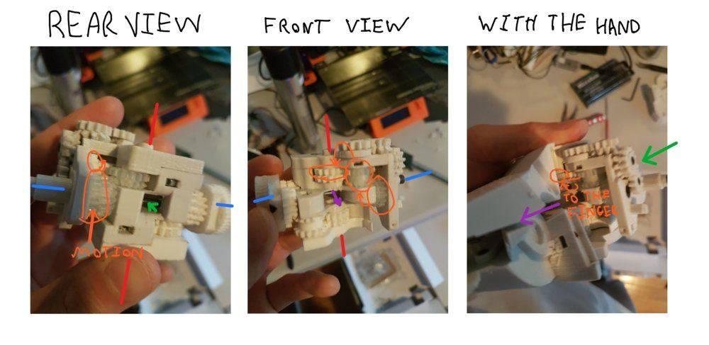Prototype example.jpg