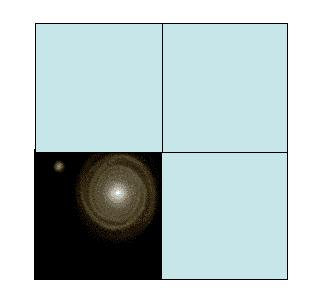 Poisson equation/zero padding and duplicating Green function