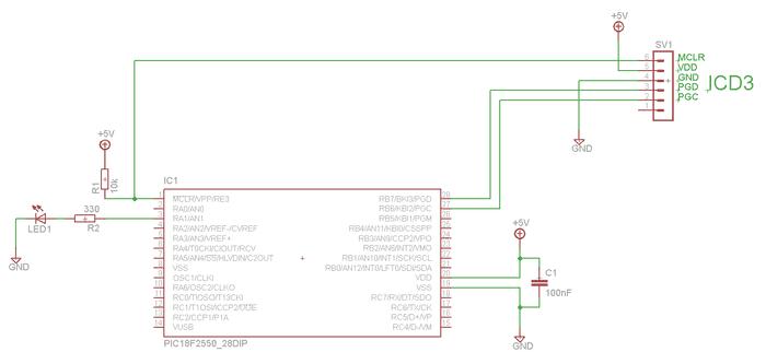 proxy.php?image=http%3A%2F%2Fi.stack.imgur.com%2FfF8BQ.png