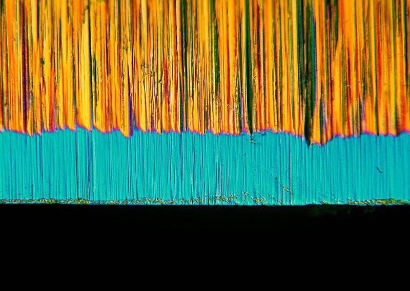 proxy.php?image=http%3A%2F%2Fi35.photobucket.com%2Falbums%2Fd164%2Faresnick%2Fknife_zpsdjbgvzl5.jpg