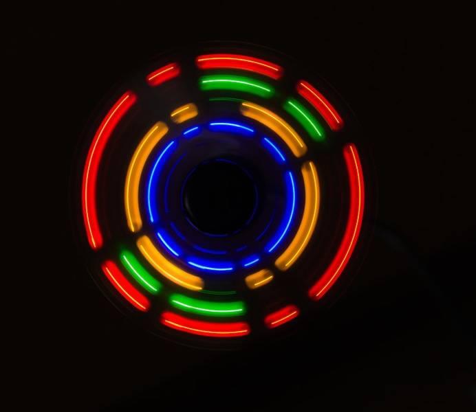 proxy.php?image=http%3A%2F%2Fwww.bpp.com.pl%2FIMG%2Fmarzena_fun_of_the_mechanical_fan1.jpg