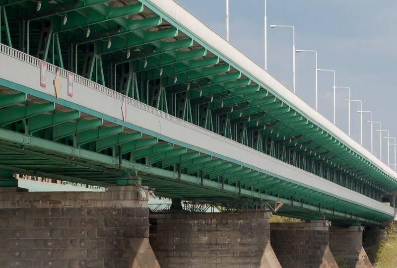 proxy.php?image=http%3A%2F%2Fwww.bpp.com.pl%2FIMG%2Fmarzena_steel_concrete.jpg
