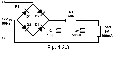 psu-fig-1-3-3  test.jpg