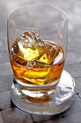 PT-AL596_Drinks_DV_20090514155626.jpg