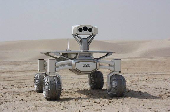 ptscientists-moon-rover-apollo17b.jpg