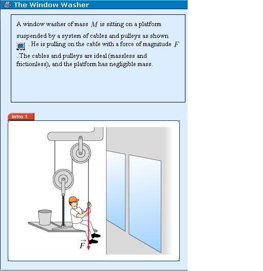 pulleyproblem.jpg