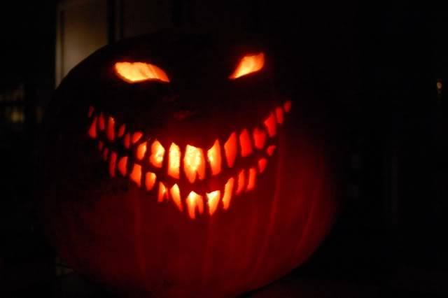 Pumpkin_08007a.jpg