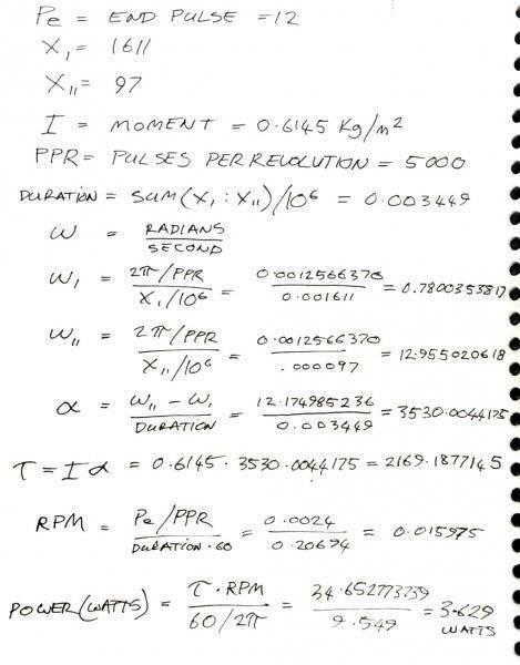 punchbot math.jpg