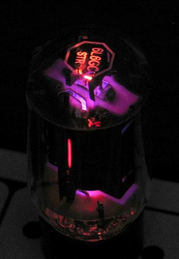 purpleglow.jpg