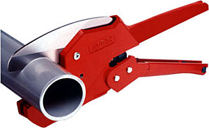 PVC-Pipe-Cutters-5.jpg
