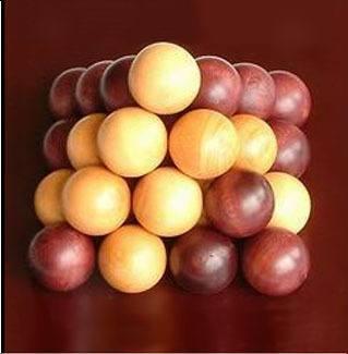 pyramidal ball stack.jpg
