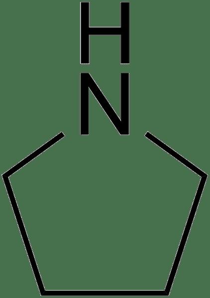 Pyrrolidine.png