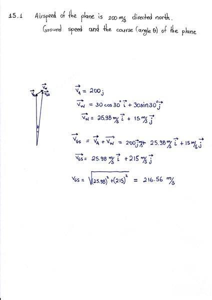 Pytel 15_1.jpg