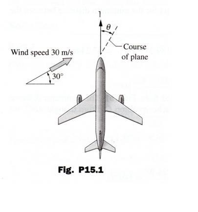 Pytel Fig 15_1 b.jpg